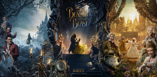 Beautyandthe-Beast-1024x504