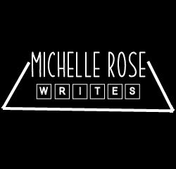 Michelle-Rose